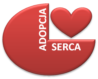 Adopcja serca